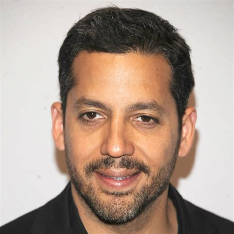 David Blaines Great Escape Again by David Blaine Suffered Injury By Shooting Himself Vulture