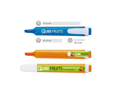 swing cool stabilo textmarker swing cool gelb dein pen