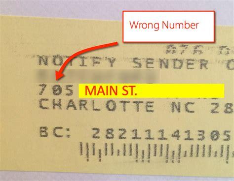 Postal Forwarding Address Search Check Address Usps Database Minikeyword