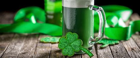 s day st patricks day www pixshark images galleries