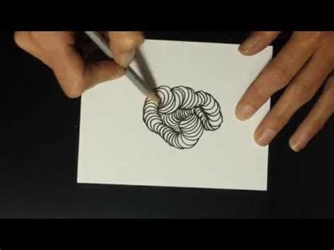 zentangle patterns tangle patterns y ful power youtube 7777 best images about tangles on pinterest