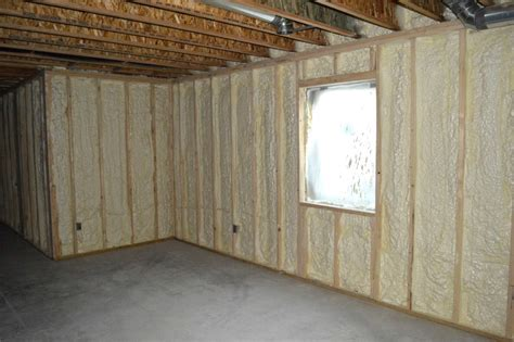 jackson ms foam insulation roofing contractors