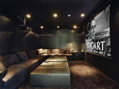 home theater design miami alex rodriguez lists modern miami beach mega mansion for