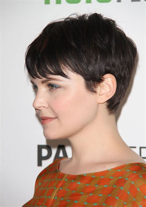 how to ask for ginnifer goodwins haircut ginnifer goodwin hair ginnifer goodwin at once upon a