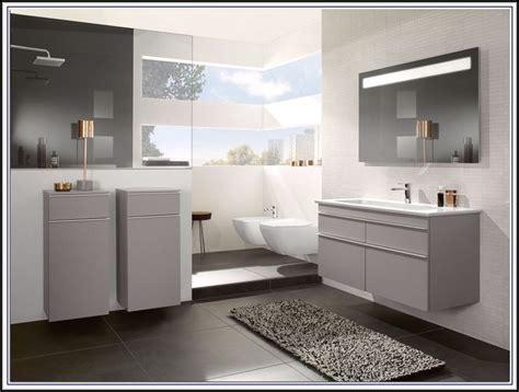 Badezimmer Villeroy Und Boch 2718 by Badezimmer Villeroy Und Boch Badezimmer House Und