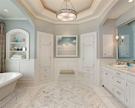 2013 Bathroom Design Trends by Bathroom Design Trends For 2014