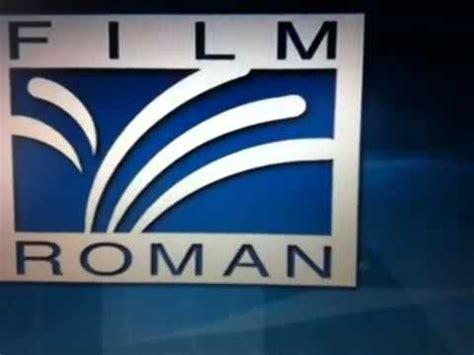 Film Roman Marvel | film roman marvel studios 2000 youtube