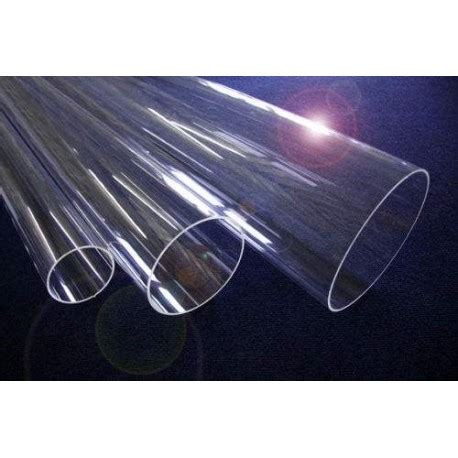 Pvc Rohr 200 Mm by Pvc Rohr Transparent 200 Mm Wasserpumpe