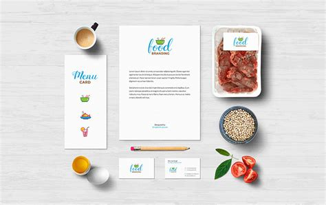 dietary tray card template 600 food related design resources 187 css author