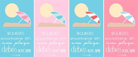 imagenes de vacaciones gratis creative mindly carteles cerrado por vacaciones para