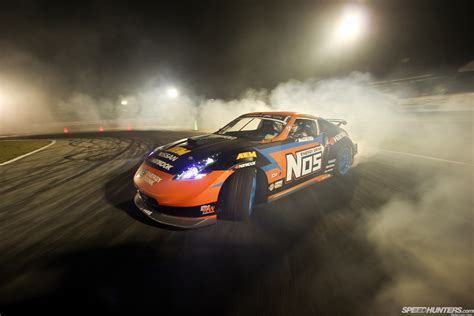 nissan 370z drift wallpaper nissan 370z wallpaper 1080p image 584