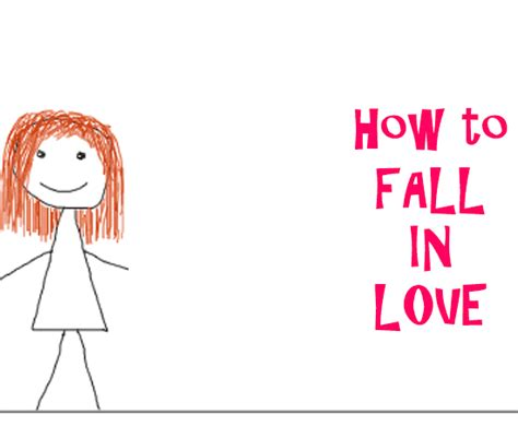 falling  love  madly  love ecards greeting cards