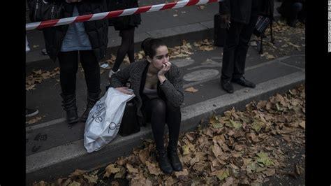 paris terrorist suspects killed salah abdeslam other paris suspects what we know cnn