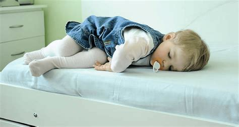 what to do if baby falls off bed what to do if baby falls bed 28 images hqdefault jpg