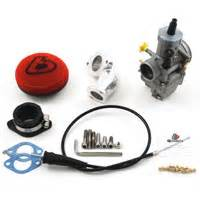 doodle bug mini bike hydraulic brakes mini bike go kart lawn mower small engine parts