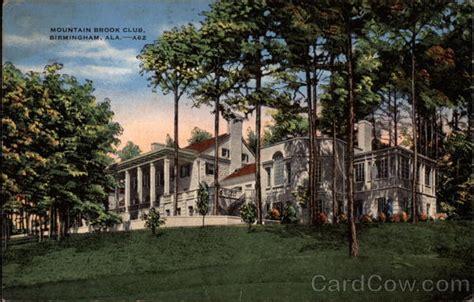 we buy houses birmingham al mountain brook club birmingham al
