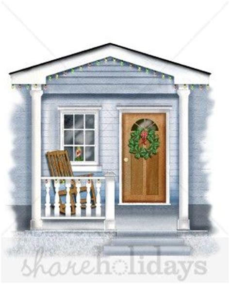 porch clipart porch clipart 33