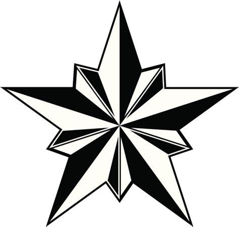 imagenes para dibujar a lapiz estrellas image gallery estrellas dibujos
