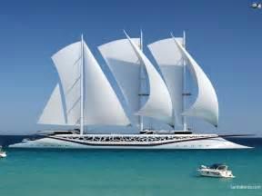 sailboat wallpaper sailboats wallpaper 1