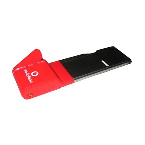 Paket Modem Usb paket option globetrotter ultra express card 7 2 hsdpa ge0201 vodafone express card usb