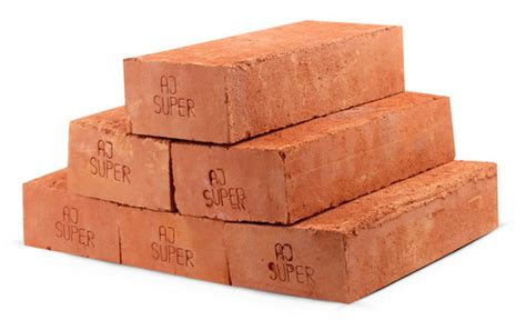 Merah Bata dunia bahan bangunan bandung harga bata merah press garut