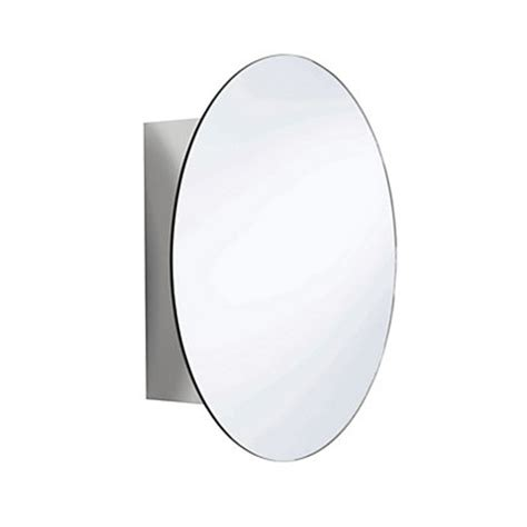 round mirror bathroom cabinet mirrored bathroom corner cabinet stainless steel