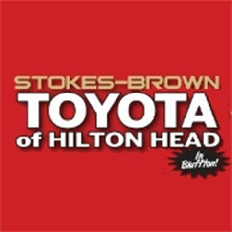 Stokes Brown Toyota Of Stokes Brown Toyota Of Reviews Glassdoor