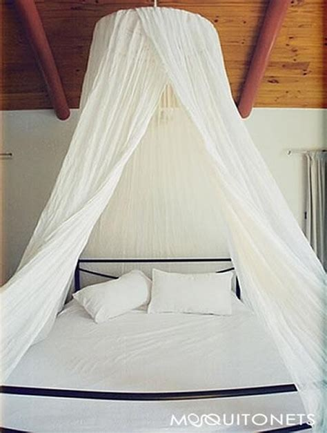 bed nets 25 best ideas about mosquito net on pinterest mosquito