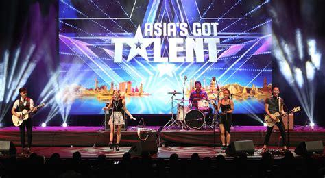 asia got talent 2015 thailand vote why jetstar is sponsoring asia s got talent mumbrella asia