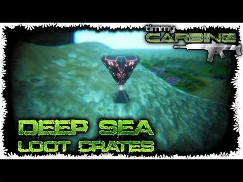 treachery of the sea dreaded encounters leedsichthys ar