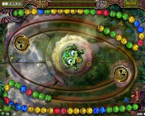 download full version luxor 3 free download game luxor 3 full version sewoda