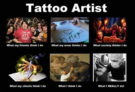 tattoo memes pinterest 124 best tattoo cartoons ecards memes quotes images