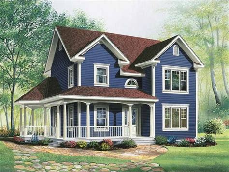 best 20 american houses ideas on american