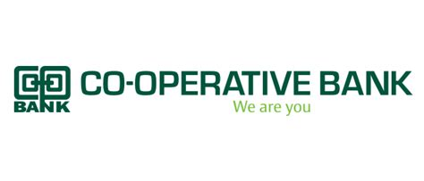 co operative bank contact details the designer studio two rivers