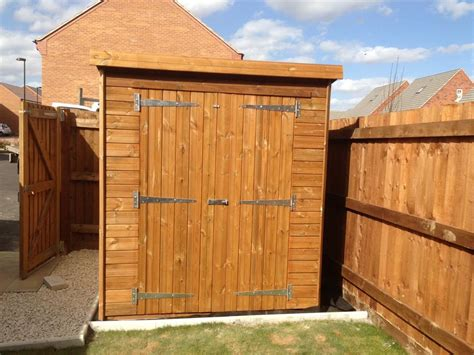 6x6 Wood Shed Gallery Customer S Sheds Beast Sheds