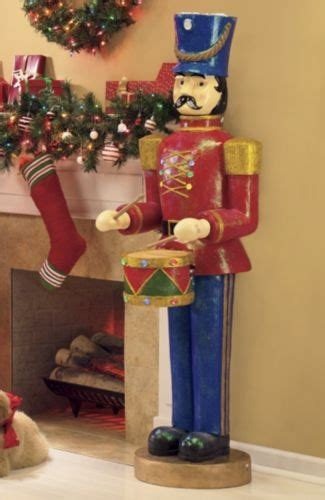 outdoor nutcrackers for sale at lowes 119 best images about nutcrackers on soldiers the astronauts and holidays
