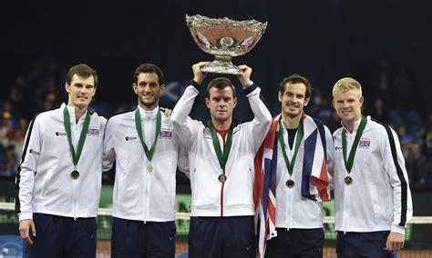 The Greats On Leadership Oleh Jocelyn Davis davis cup and team gb olympic tennis coach to host