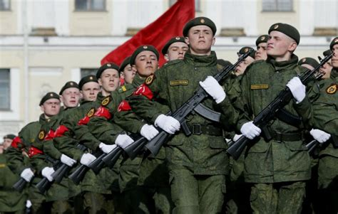 Budget Blinds Mn Image Gallery Russia Military