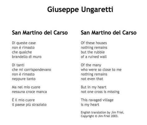 m illumino d immenso parafrasi poesie di giuseppe ungaretti ou21 pineglen