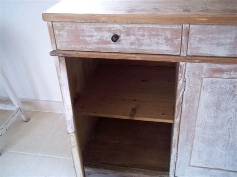 antique painted dressers uk antique painted swedish dresser base antique cupboards