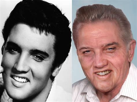 Like Like Bloated Is Now The Of Elvis by Born And Raised In The South Elvis Today