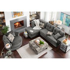 cordoba gray 2 pc sectional value city furniture 174 cordoba 2 piece sectional cocktail