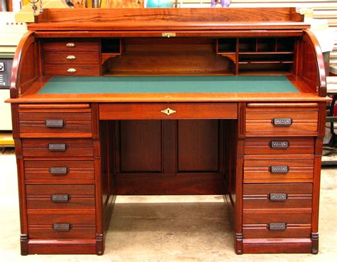 antique childs roll top desk for sale roll top desk for sale mariaalcocer com
