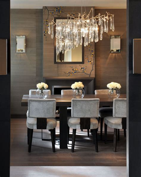 Best Lighting For Dining Room Best Dining Room Lighting Chrisrickettsmusic 2c0d70673bfc