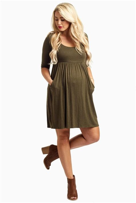 affordable maternity clothes 25 best affordable maternity clothes ideas on affordable maternity dresses
