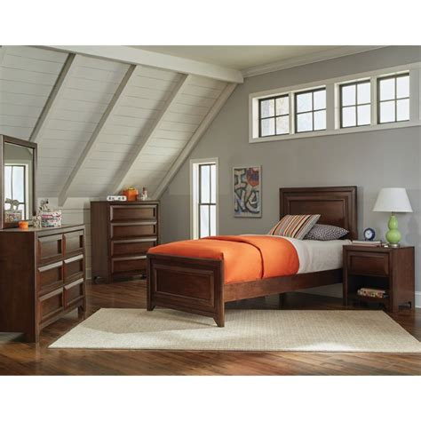Tempat Tidur Cowok set kamar tidur anak cowok jual tempat tidur