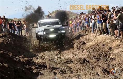 diesel brothers reviews diesel brothers series jan 4 at 10pm on discovery