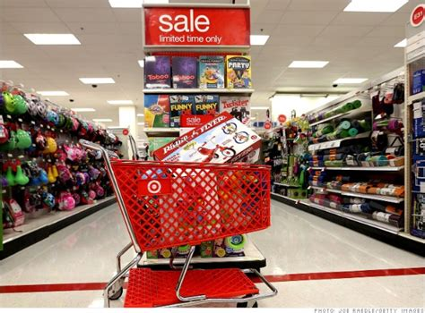 target hacks 301 moved permanently