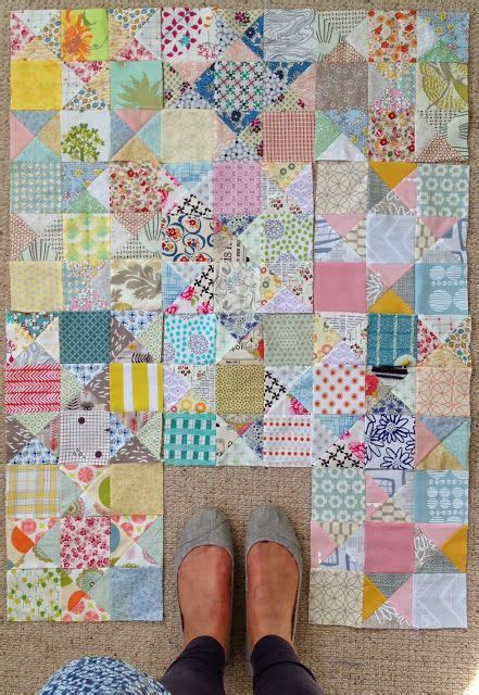 Blueberries Patchwork - 55 best fabric images on dinosaurs
