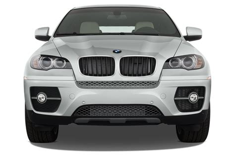 2011 bmw x6 xdrive35i wiring diagrams wiring diagram schemes